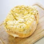 Recette du pain à la machine à pain sans gluten